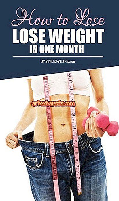 tervise kaalulangus uhe kuu jooksul