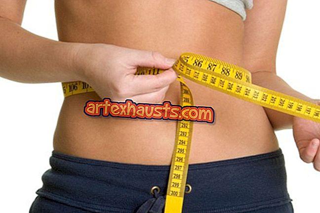 voida keha rasva kadumise konkurentsi mao salendav aluspesu