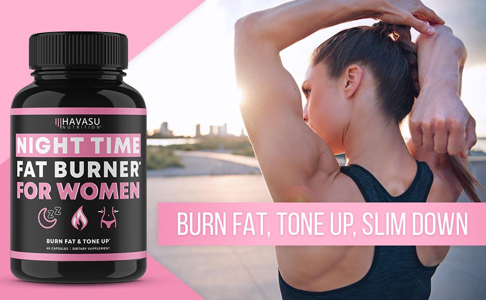alinea slimming fat burner