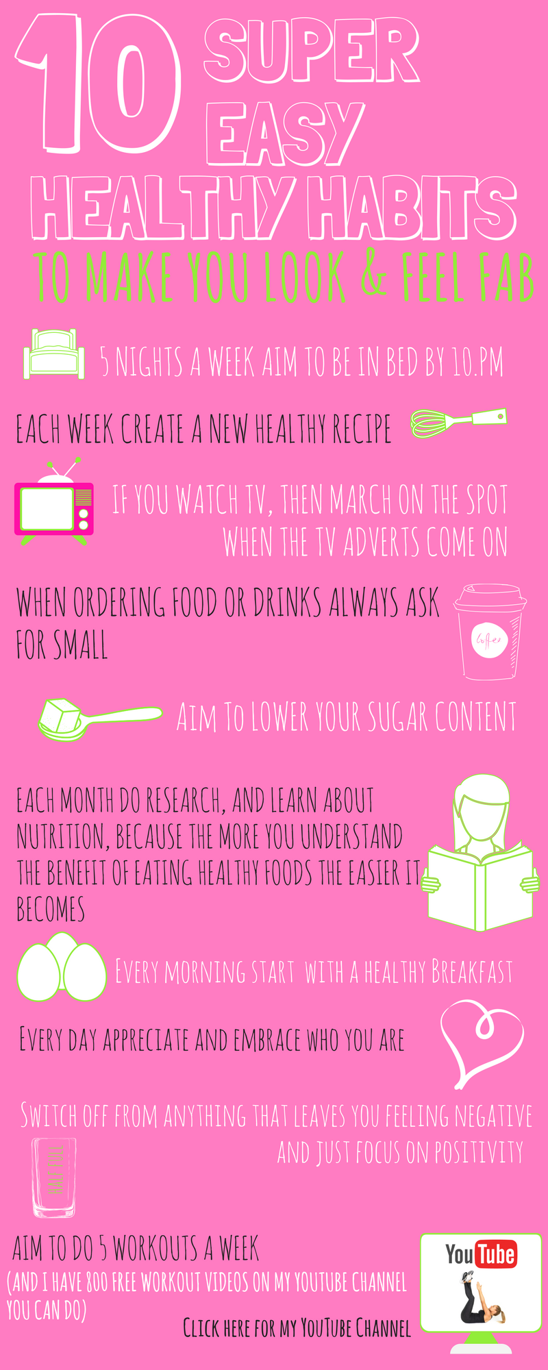 10 slimme foods alumine kehakaalu langetamise nouanded