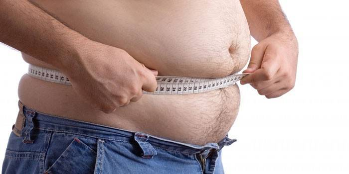 kuidas poletada vistseraalset rasva