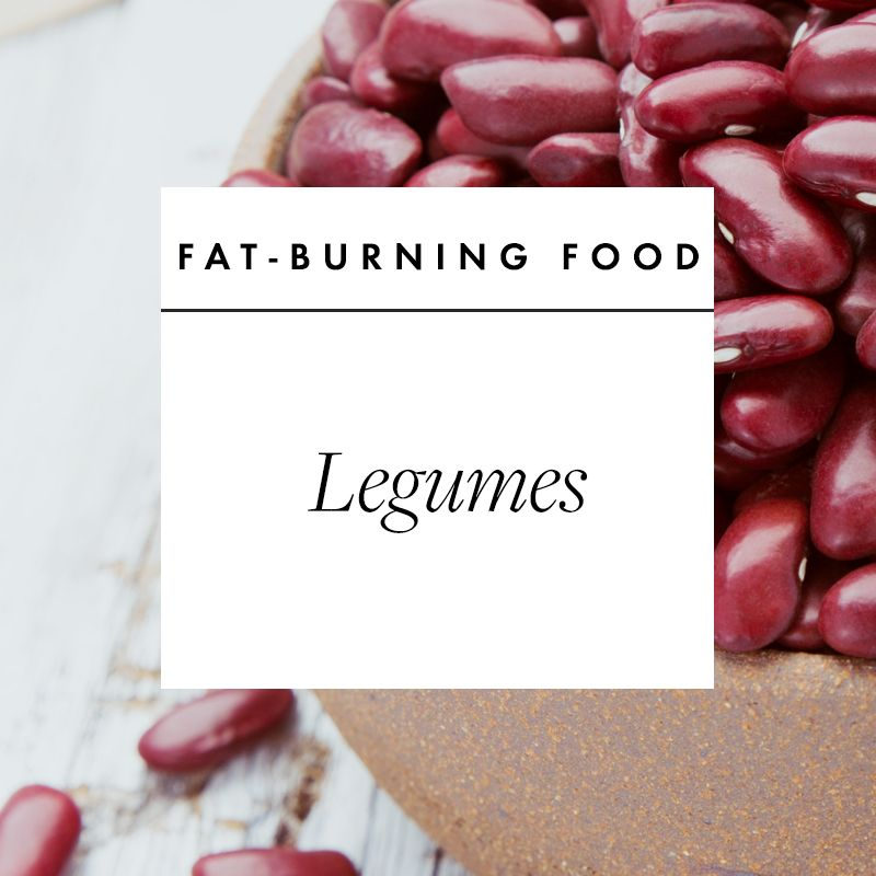 15 fat burning foods loetelu