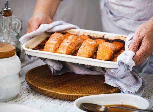top 10 rasva poletada toiduaineid parimad toidud rasva poletamiseks
