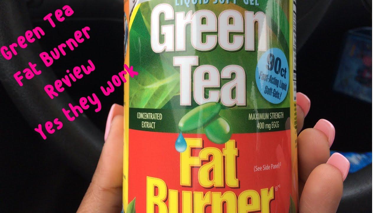 luci kaalulangus fat burning foods menuu