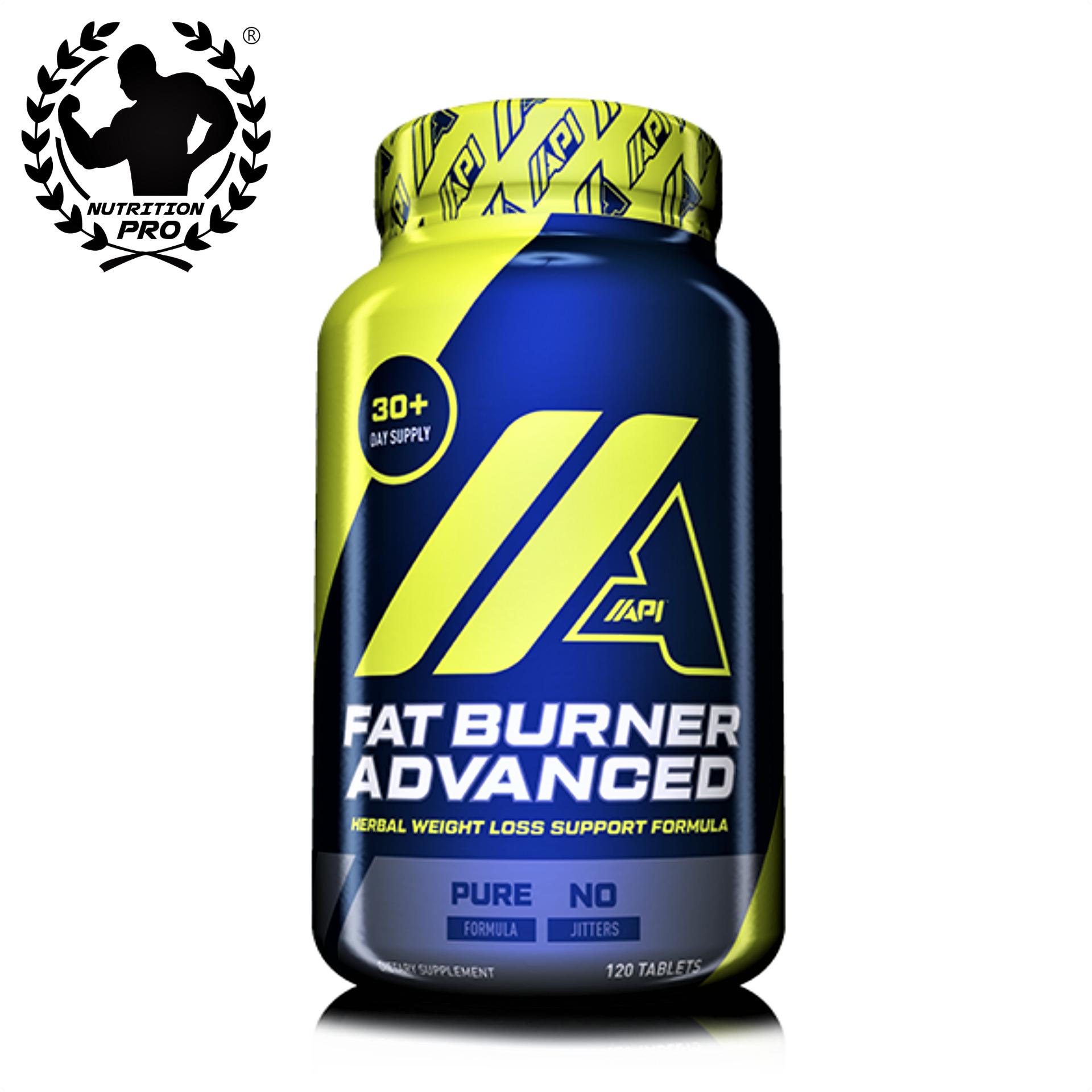 non jittery fat burners