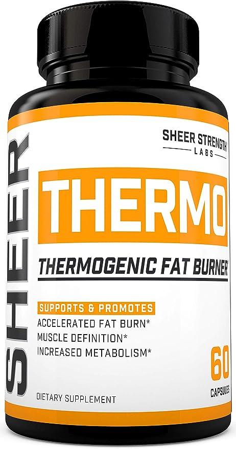 thermo fat burner trec toitumine vasimus du poletada
