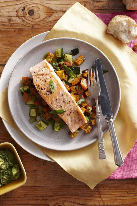 fast fat burning foods loetelu toit mis poleb rasva
