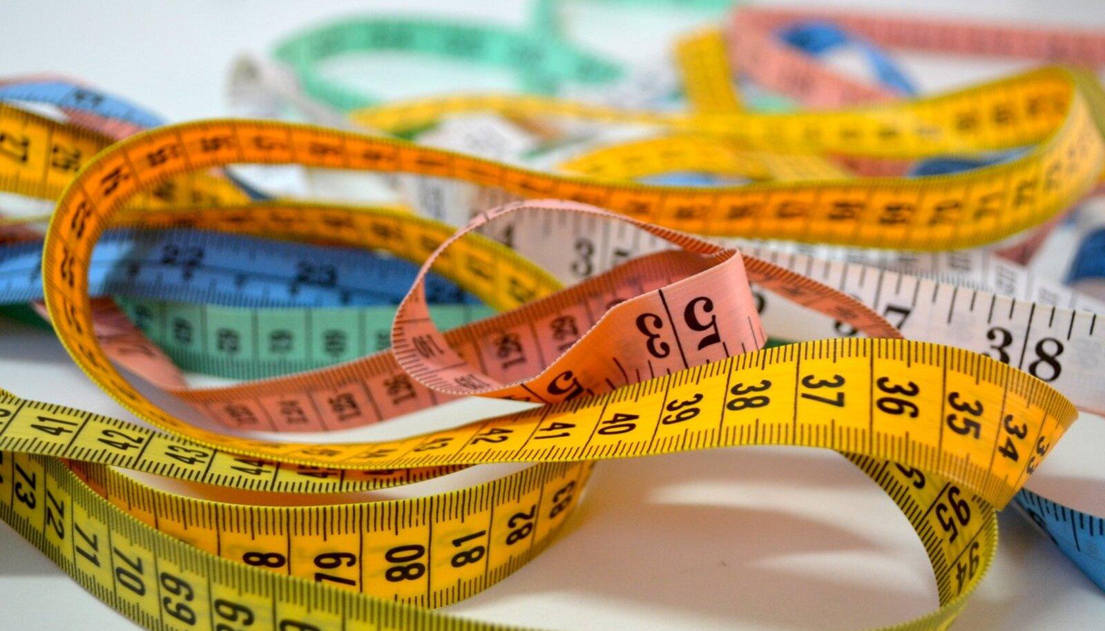 review slimming master avon slimming puksid