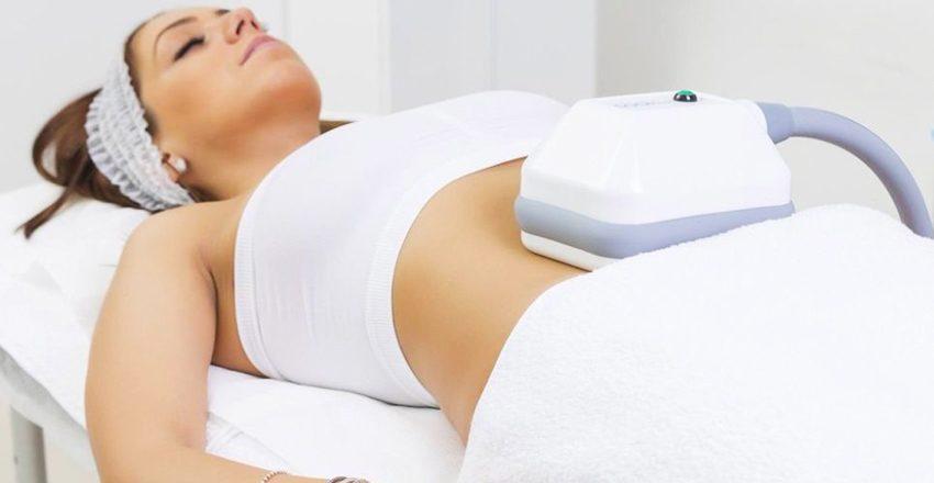 cryo fat sugavkulmik slimming system