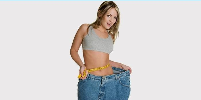 keha slim tummy
