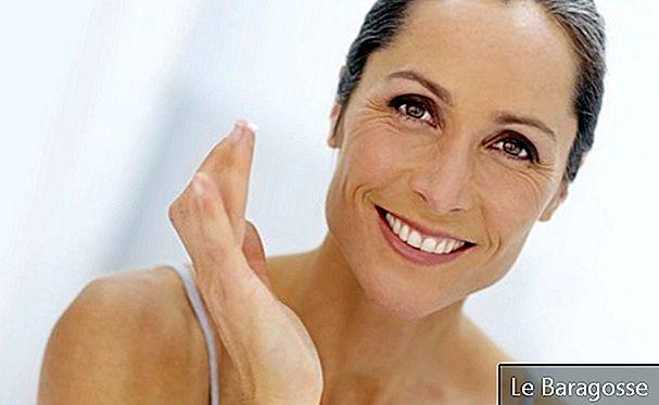kuidas tugevdada naha parast kaalulangust taurus fat burner