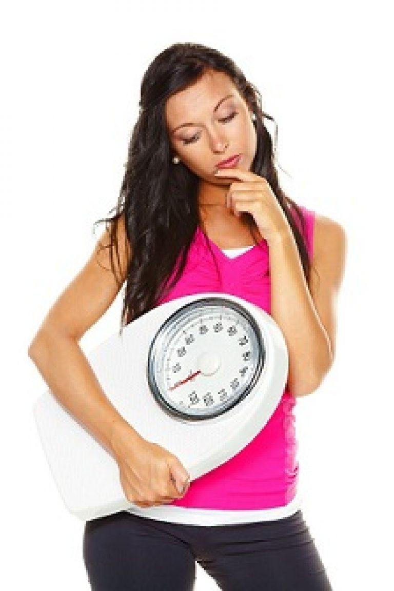 kilpnaarme probleemid rasva kadu