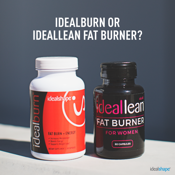 ideallean fat burner review v kaalulangus kohv