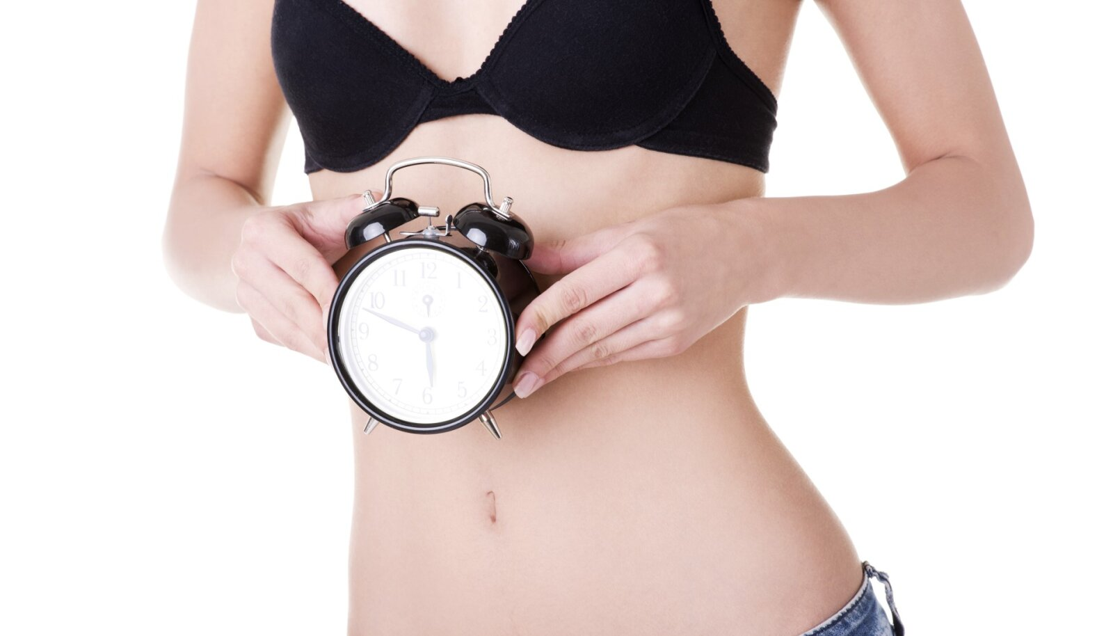 3 1 slimming kaunistav masin poletage rasva kaalutud vestiga