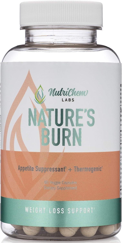 piim thistle fat burner ti slimming blocks burn