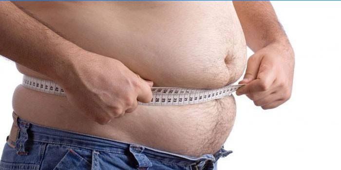 meeste rasvakahjumi juhend kaalulangus online-vestlus