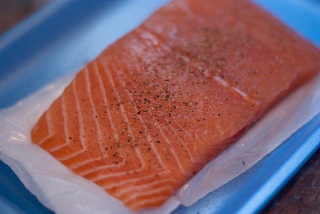 10 slimme foods uus rasva poletamise tehnoloogia