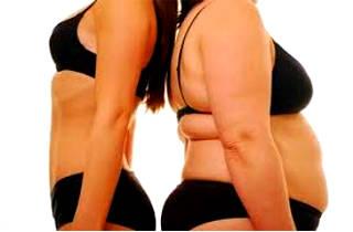 looduslikud rasva poletavad keha mahised botanis body slim creme erfahrungen