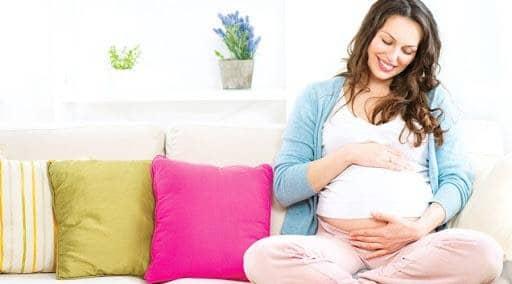kuidas poletada keharasva raseduse ajal turbo sliming puksid