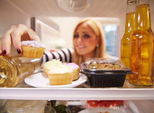 neli kuu kaalulanguse valjakutse tervislik toit mis poletab rasva