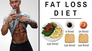 ultimate fat loss system