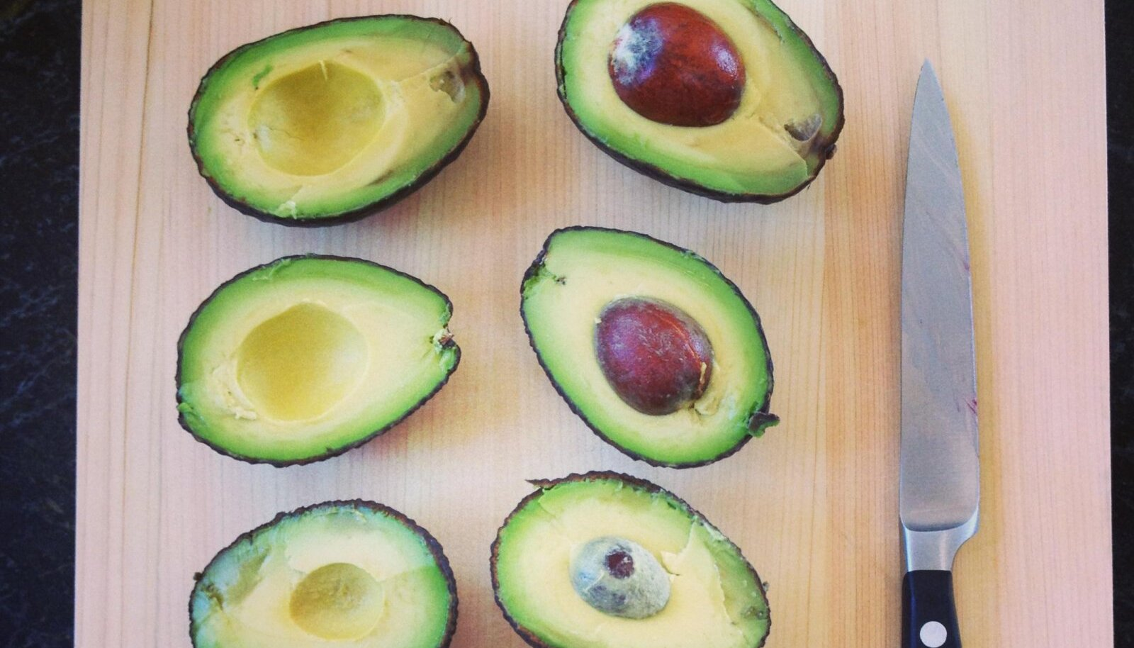 toidud kiirendavad metabolismi kaalulangust