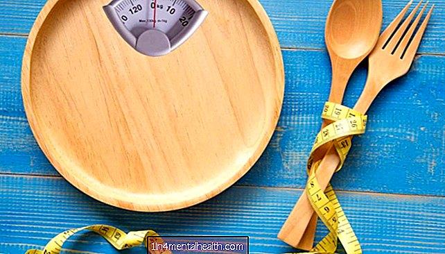 slim alla nutribullet retseptid kiire kaalulanguse ideed