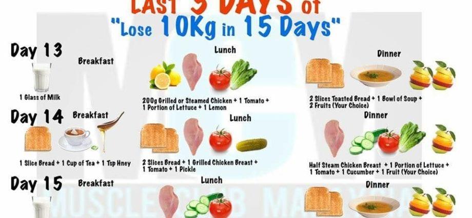 kuidas poletada rasva ilma koolituseta toit soomine slim alla