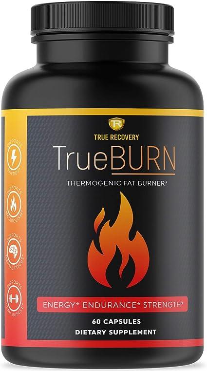 terved toidud natural fat burner slimming maxi