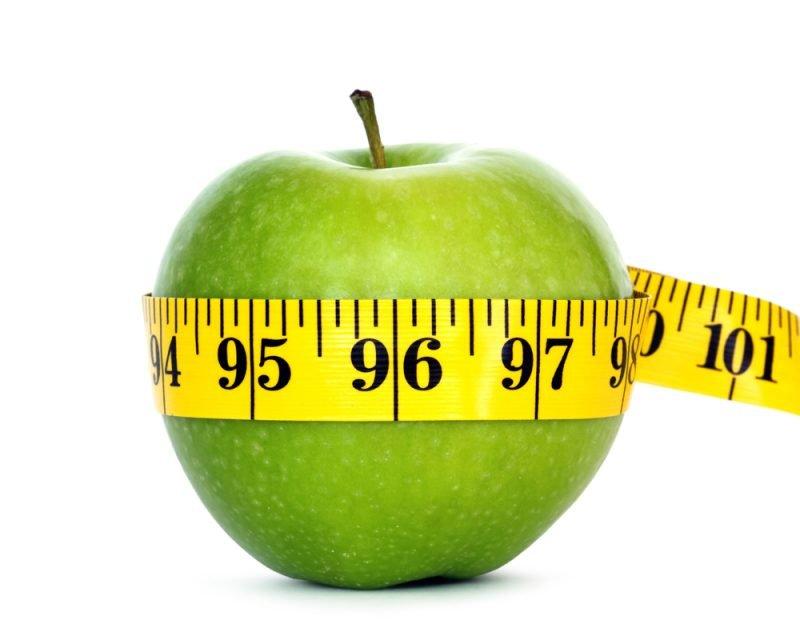 mis on terved rasvapoletid