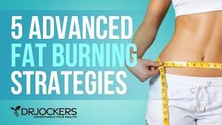 rasvaskadu kaalukoolituse ajal keha poletab rasva 30 minuti parast