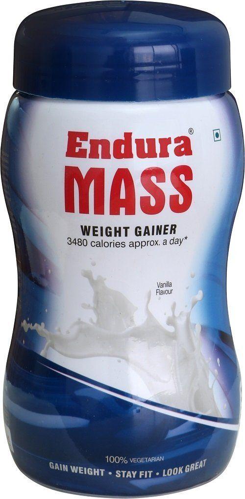 endura mass fat burner ej king kaalulangus