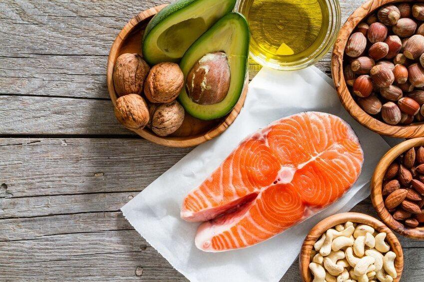 tervislikumad toidud kaalulanguse edendamiseks kaalulanguse eesmargid app