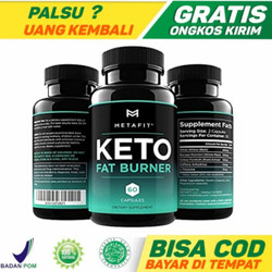 fat burner komplex sobib bpi roxy fat burner arvustused