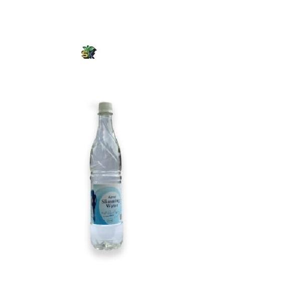 ajmal slimming water