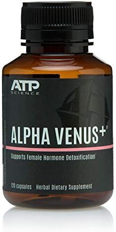 alpha venus fat burner kuidas poksijad langevad