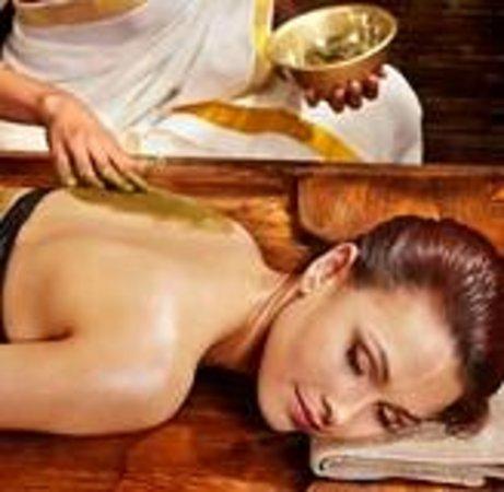 slimming body wrap spa nyc kaalulanguse napunaited marathi uhe kuu jooksul