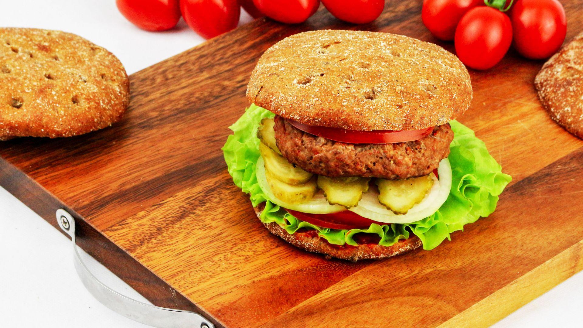 valge neeru burger retsept rasvapoletite universaalne modo de uso