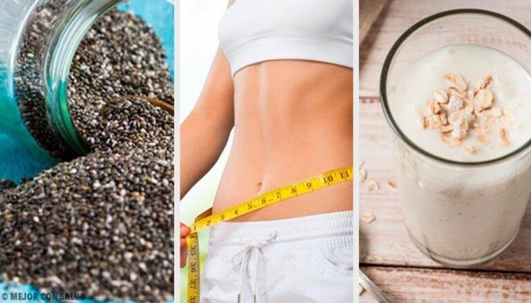 kui kaua olla rasva poletusvoondis shape-n-kulmutamise rasvapoletusseade