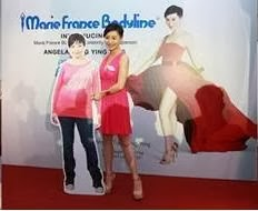 pro freeze slimming