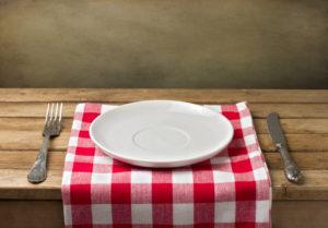 24 tundi ilma toidu kaalulanguseta vfx fat loss susteemi ulevaade