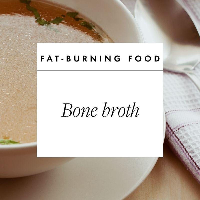 fast fat burning foods loetelu head toidud rasva poletamiseks