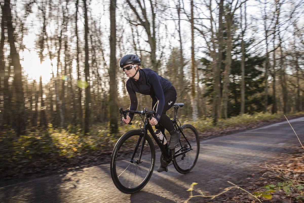fat burn bike luksuslik kaalulangus retreat bali