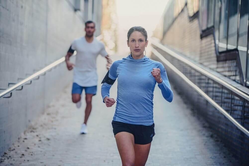 fat burn long run kaalulangus motivatsioon napunaiteid inspiratsiooni