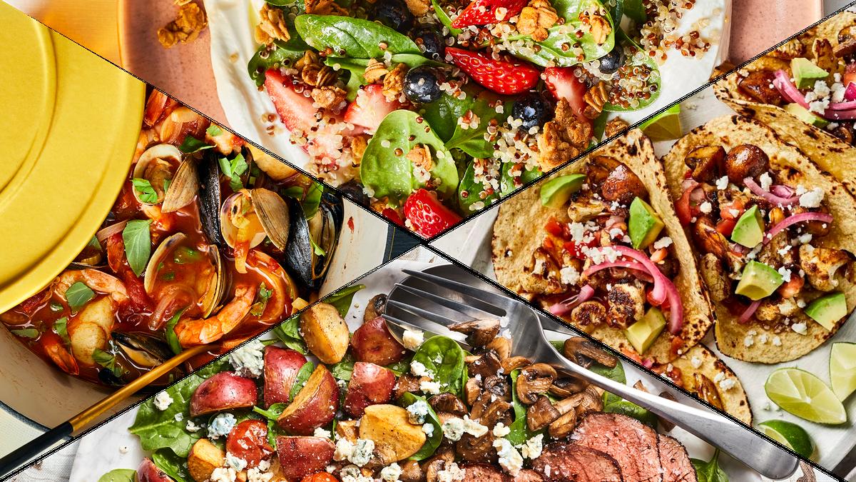 fat burning foods menuu kui palju kaalulangus 19 paeva jooksul