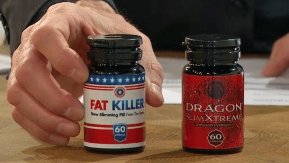 fatkiller kommentare 8 paeva kiire kaalulangus