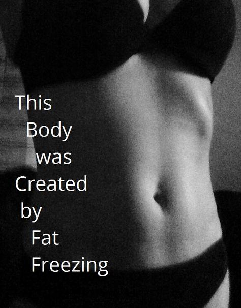 freeze raami fat burner arvustused