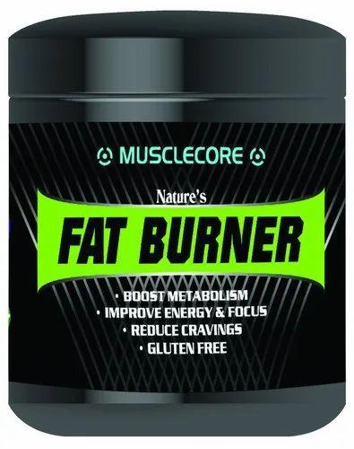 hercules fat burner kaalulangus fentermiiniga 30 mg