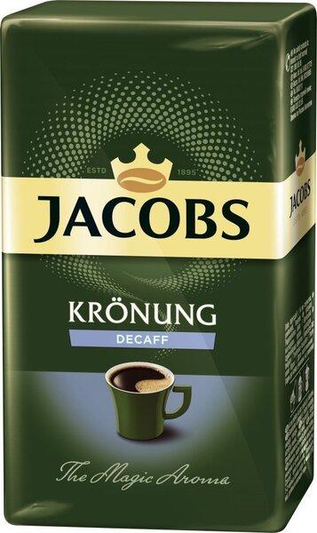 kohvi parast rasvapoleti
