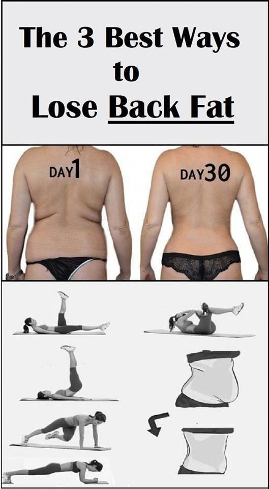 poletage rasva mitte lihaseid kuidas slimming bob-allahindlused